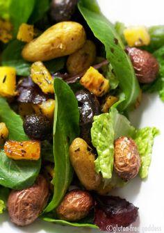Loads Of Autumn Recipes