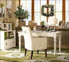 Modern office interior design ideas