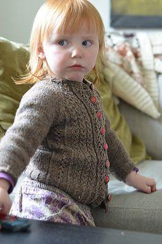 One skein wonder. May 1, Yarn Needle, Little Ones, Ravelry, Overalls, Infant, Turtle Neck, Baby, Pure Products