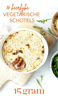 Hummus, Oven, Good Food, Veggies, Low Carb, Healthy Recipes, Cheese, Dinner, Ethnic Recipes