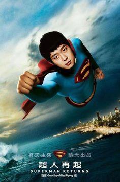 #mickyyoochun #yoochun #chunnie #sweet #indonesia #korean #japan #micky6002…