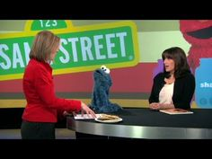 ...like to think #CookieMonster learned from moi!