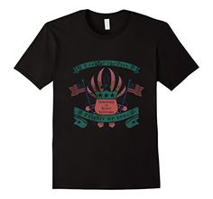 Mens Land of the Free Shirt 2XL Black United Shirts of Am... https://www.amazon.com/dp/B071VY8XY3/ref=cm_sw_r_pi_dp_x_qjOizb2T5SZ1F