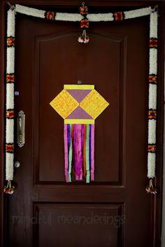 aakash kandil card for Diwali - Diwali card making ideas for kids… Diwali Diy, Diwali Gifts, Happy Diwali, Diwali Cards, Diwali Pooja, Rangoli Designs, Rangoli Ideas, Diwali Decorations At Home, Festival Decorations