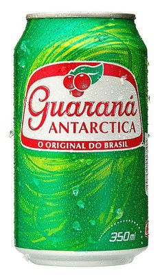 Guarana Antarctica Soft Drink,complete details about Guarana Antarctica Soft Drink provided by Guarana Antarctica Soft Drink in Brazil. You may also find other Guarana Antarctica Soft Drink related selling and buying leads on Summertime Drinks, Dr Pepper Can, Fanta Can, Antarctica, Fun Drinks, Beverages, Brazil, How Are You Feeling, Canning