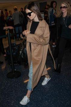 classic maxmara coat