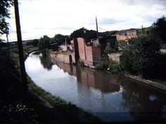Canals - The Nuneaton and North Warwickshire Local and Family History Web Site - Canals – The Nuneaton and North Warwickshire Local and Family History Web Site - Canal Boat, History Channel, Coventry, Family History, Genealogy