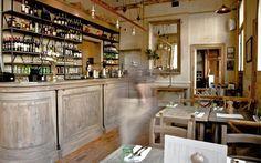 The Orange Restaurant, Pimlico Orange Restaurant, Cafe Restaurant, London Restaurants, Public, Interior Design, Places, House, Furniture, Home Decor