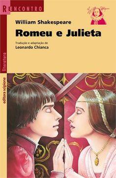 Em Verona, por volta de 1600, a rivalidade entre as famílias Montecchio e Capuleto acentua-se e os conflitos estendem-se a parentes e criados. Em um baile de máscaras, Romeu Montecchio conhece Julieta Capuleto. A paixão é mútua e instantânea. Ao descobrirem que pertencem a famílias inimigas, os dois se desesperam. Resolvem se casar secretamente. No entanto, o destino reserva um final trágico para esses amantes, na história de amor mais famosa de todos os tempos.