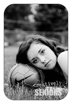 senior+soccer+picture+ideas | Spokane WA Senior Pictures 005 | Flickr - Photo Sharing!