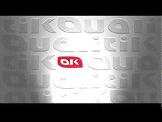 Dualitik - Kubico (Original Mix)