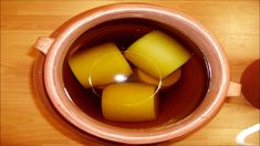 Λαδοτύρι Μυτιλήνη - Παραγωγή με αγνό τρόπο In This Moment, Make It Yourself, Fruit, Food, Youtube, Essen, Meals, Yemek, Youtubers