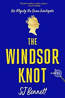 Book Club Books, Book Lists, Book 1, Books To Read, Book Nerd, What A Wonderful World, Good New Books, Windsor Knot
