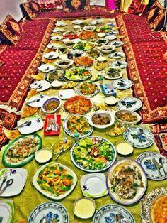 AFGHAN FOOD <3     Afghan Images Social Net Work:  سی افغانستان: شبکه اجتماعی تصویر افغانستان http://seeafghanistan.com