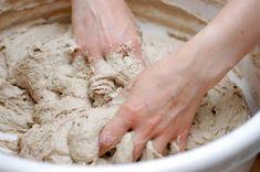 Из хмеля и картофеля. Как приготовить дрожжи и закваски в домашних условиях