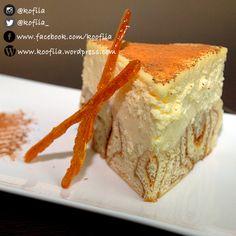 cinnamon rolls cheesecake | تشيز كيك بلفائف القرفة سينامون رولز