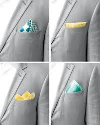mrburchtuxedoblog - Mr Burch Tuxedo Blog - Popular Accessories for Grooms andGroomsmen