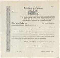 History accounting diploma sydney