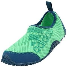 Kurobe Boat Shoes @ShoppingBlitz!
