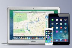 Separated at birth: Why Apple won't merge OS X and iOS | Macworld
