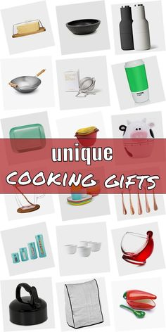 A good friend is a ardent kitchen fairy and you want to make him a suitable gift? But what might you find for home cooks? Little kitchen helpers are never wrong.  Exceptional gifts for eating, drinks and serving. Products that gladden cooking lovers.  Get Inspired - and discover the perfect present for home cooks. #uniquecookinggifts Kitchen Helper, Gifts For Cooks, Little Kitchen, Popsugar, Preschool Activities, Fairy, Lovers, Entertaining, Inspired