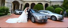 Make your wedding a memorable event ...