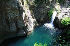 Serra do Cercal - PORTUGAL - Pesquisa Google