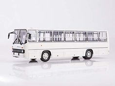 1981 Year - Bus - Scale Collectible Model Vehicle - for City and Suburban Routes Scale, Models, Amazon, City, Vehicles, Collection, Weighing Scale, Amazon Warriors, Riding Habit