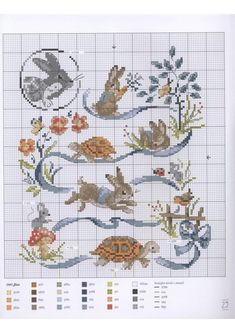Thrilling Designing Your Own Cross Stitch Embroidery Patterns Ideas. Exhilarating Designing Your Own Cross Stitch Embroidery Patterns Ideas. Cross Stitch Fairy, Just Cross Stitch, Cross Stitch Animals, Cross Stitch Flowers, Cross Stitch Charts, Cross Stitch Designs, Cross Stitch Patterns, Learn Embroidery, Cross Stitch Embroidery