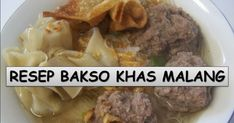 Searches related to resep bakso malang, resep bakso malang president, resep bakwan malang sederhana, resep gorengan bakso renyah, resep bakwan goreng malang, resep bakso malang karapitan, resep bakwan malang ncc, resep bakwan malang arema, cara membuat bakwan kawi
