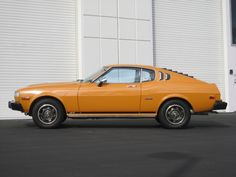 1977 Toyota Celica Maintenance/restoration of old/vintage vehicles: the material for new cogs/casters/gears/pads could be cast polyamide which I (Cast polyamide) can produce. My contact: tatjana.alic@windowslive.com