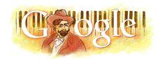 150º aniversário de Isaac Albeniz