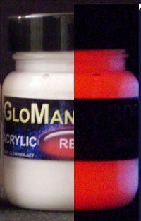 RED Glow in the Dark Paint luminous glowing 1oz GloMania http://www.amazon.com/dp/B00CXU4KLA/ref=cm_sw_r_pi_dp_yZ8aub05QHEKY