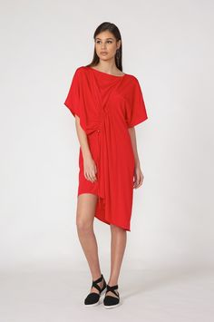 From effortless to elevated, we have women's dresses to suit all occasions. shop our dresses for an all in one style solutions, designed in Spring Dresses, Spring 2016, Cold Shoulder Dress, Short Sleeve Dresses, Suits, Clothes, Shopping, Collection, Design