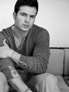 cody longo wikipediacody longo wikipedia, cody longo nashville, cody longo songs, cody longo filmography, cody longo instagram, cody longo brittany underwood, cody longo, cody longo wiki, cody longo movies, cody longo one day at a time lyrics, cody longo twitter, cody longo biography, cody longo girlfriend 2015, cody longo and cassie scerbo, cody longo 2014, cody longo and christina milian, cody longo something in the air, cody longo one day at a time, cody longo films, cody longo filme