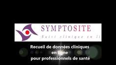 Présentation de Symptosite