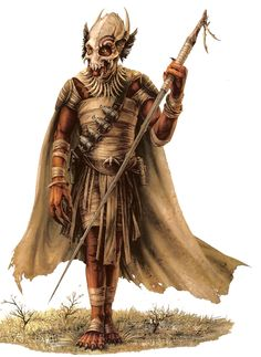 Star Wars humanoid species - Google Search