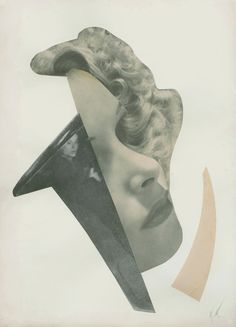 Karl Waldmann 0127 untitled collage