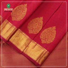 Silk Saree Banarasi, Kanchipuram Saree, Pure Silk Sarees, Big Broder, Pakistani Fashion Casual, Shalwar Kameez, Saree Collection, Saree Wedding, Wedding Season