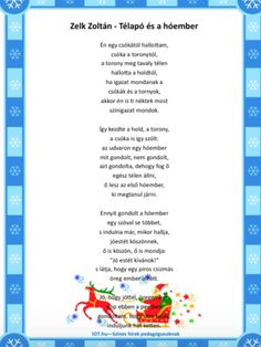 Christmas Time, Advent, Bullet Journal, Words, Mini, Horse