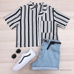 Source by Outfits verano Winter Mode Outfits, Winter Fashion Outfits, Teen Fashion, Korean Fashion, Fashion Dresses, Retro Outfits, Cute Casual Outfits, Sporty Outfits, Teenager Outfits