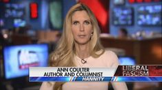 """""""I think the GOP should change their motto to 'Next Time'...""""No, I want to win now. Can Republicans ever win 'now'?""""   On """"Hannity,"""" Ann Coulter criticized her UC Berkeley event sponsor for """"running away,"""" saying the Young America's Foundation, a conservative group, preferred a strongly-worded statement to a lawsuit against the university."""