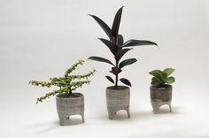 Tamago Ceramicsfrom Fancy NZ Design Blog