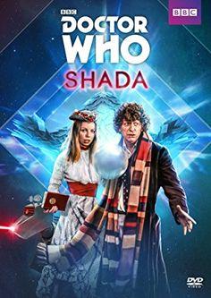 Doctor Who Resolution Vostfr : doctor, resolution, vostfr, Wishlist, Ideas, Doctor