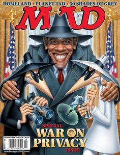 Obama erklärt in kürze die Neue Welt Ordnung 2014 ^^ - Zusammenschnitt