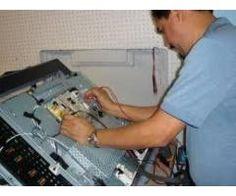 Led / l c d / plasma T v - smart T v - flat Screen repair at your home