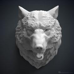 nikolay-vorobyov-3d-wolf-head-sculpture-02.jpg (1024×1024)