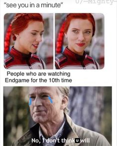 Marvel memes funnies posts marvel New concepts of avengers and images videos HD wallpapers Marvel Cartoons, Dc Comics, Funny Marvel Memes, Marvel Jokes, Dc Memes, Avengers Memes, Marvel Facts, Marvel Avengers, Marvel Heroes