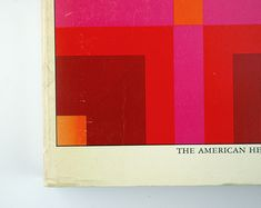 contemporary-american-protestant-thought-detail-sm