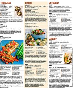 Dr Michael Mosley Has Put Together A Simple Diet Plan And Lifestyle Programme That Should Not Only Reduce The Risk Of Getting Type 2 Diabetes
